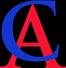 CA_Logo_01-a-02g