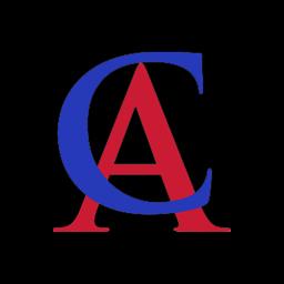 CA_Logo_256sq